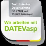 datevasp-guetesiegel