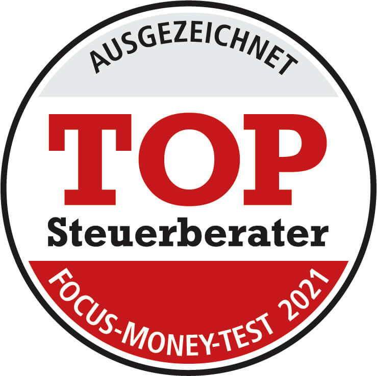 Top-Steuerberater für Ravensburg und Umgebung
