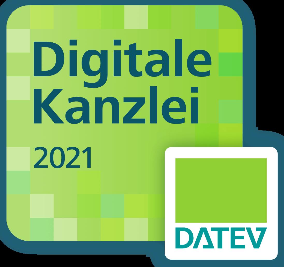 Datev Digitalsignet